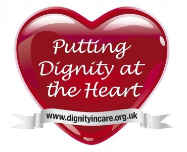 Our Dignity Arts and Crafts competition is closing on Friday 29th May 2020